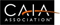 Chartered Alternative Investment Analyst Association logo